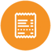 Invoice-reference-numbers-are-available-icon