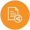 Invoice-reference-numbers-can-be-shared-with-both-parties-ICON