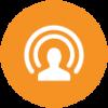 It-incorporates-live-integration-icon