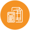 Monthly-reporting-is-calculated-ICON