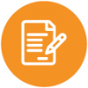 Written-files-can-be-created-with-this-data-icon