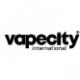 vapecity logo
