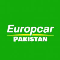 europ car