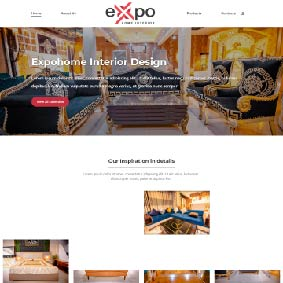 expohome